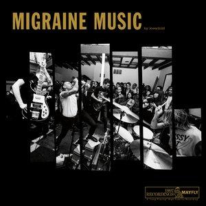Image for 'Migraine Music'
