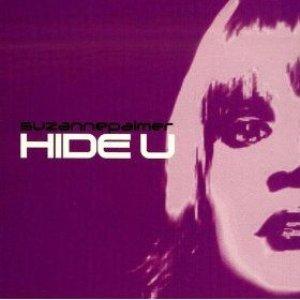 Image for 'Hide U (Thunderpuss Club Mix)'