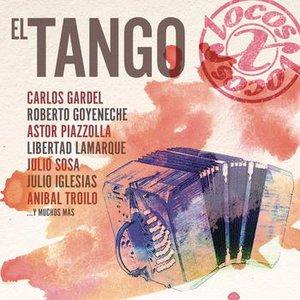 Image for 'Locos X El Tango'