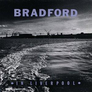 Imagen de 'In Liverpool'