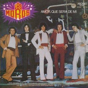 Imagen de 'Los Moros'