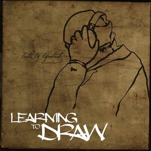 Image for 'Learning To Draw (EP)'