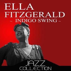 Bild für 'Indigo Swing'