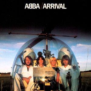 Immagine per 'Arrival (Digitally Remastered)'