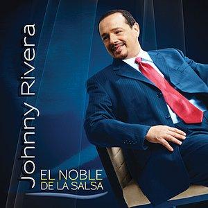 Image for 'El Noble De La Salsa'