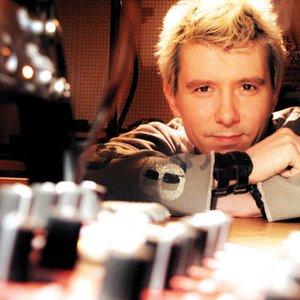 Image for 'DJ Spoke'