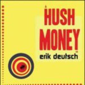 Image for 'Hush Money'