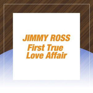 Image for 'First True Love Affair'