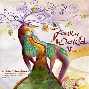Image for 'Fairy World 5'