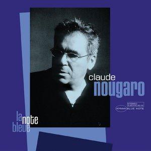 Image for 'La Note Bleue'