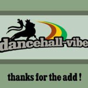 Immagine per 'Dancehall Vibes'