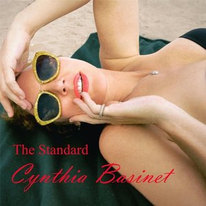 Image for 'The Standard'