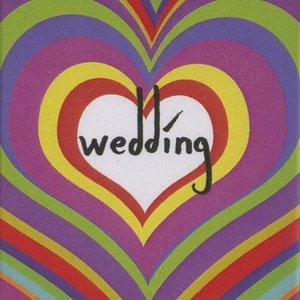 Image for 'wedding'