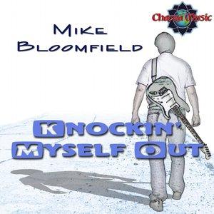 Bild för 'Knockin' Myself Out'