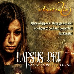 Immagine per 'Lapsus Dei'