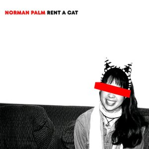 Image for 'Rent A Cat'