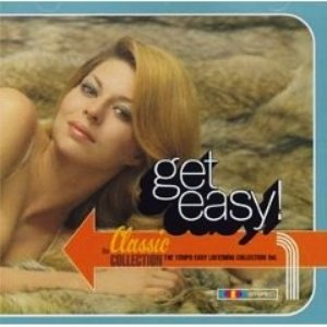 Image for 'Get Easy! The Classic Collection'