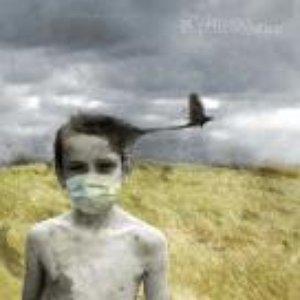 Immagine per 'Buried hopes'