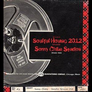 Imagen de 'Soulful House 2012'