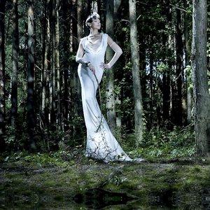 Image for 'Katarzyna Groniec'