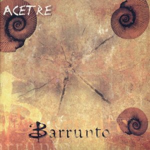 Image for 'Auroros de Zarzacapilla'