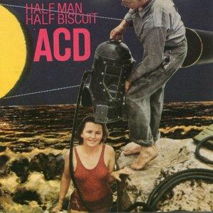 Imagem de 'Rod Hull Is Alive - Why?'