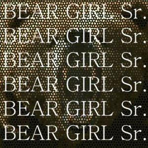 Image for 'Bear Girl Sr. (Ithica)'