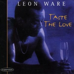 Image for 'Taste Of Love'