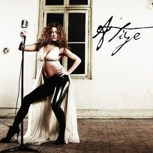 Image for 'Atiye'