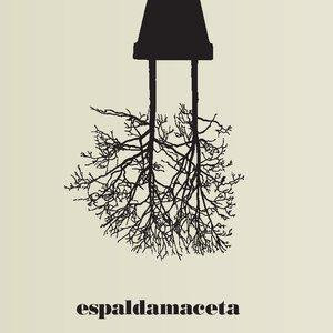 Image for 'Ahora Que La Mierda Ya Me Llega Hasta Los Ojos'