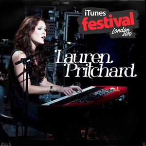 Image for 'iTunes Festival: London 2010'