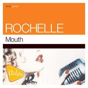 Bild für 'Almighty Presents: Mouth'