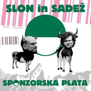 Image for 'Sponzorska plata'