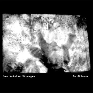 Image for 'In Silence'