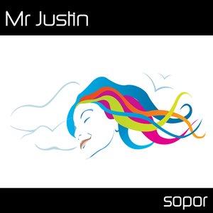 Image for 'Mr.Justin - Sopor'