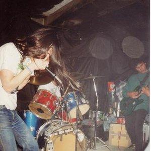 Image for 'Brutal Noise'