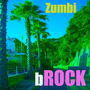 Imagen de 'bRock (Mix)'