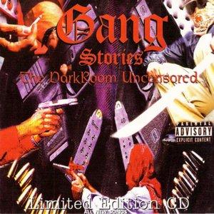 Bild für 'Gang Stories'