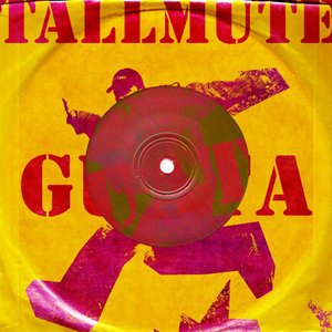 Immagine per 'Guata'