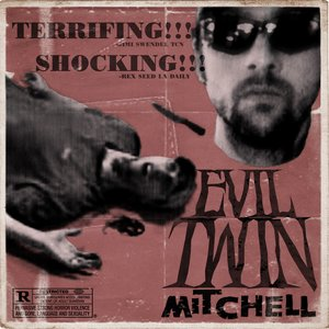 Image for 'Evil Twin'