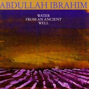 Image for 'Water From An Ancient Well'