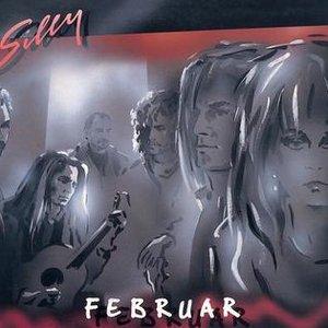Image for 'Februar'