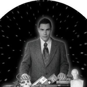 Image for 'Experimental doom metal'