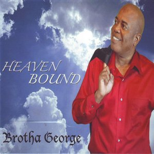 Image for 'Heaven Bound'