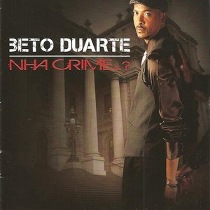 Image for 'Beto Duarte'