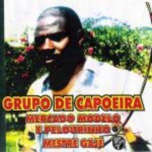 Image for 'Mestre Gaje, Mestre Valu'