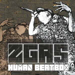 Image for 'Human Beatbox'