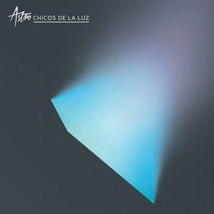 Bild für 'Chicos de la luz'
