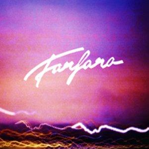 Immagine per 'Farfara'
