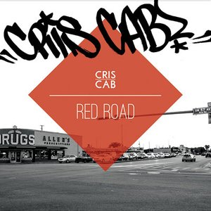 Image for 'Red Road'
